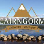 10% Discount @ Cairgorm Brewery