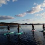 20% off Stand Up                                                     Paddleboarding